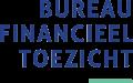 Bureau Financieel Toezicht Logo